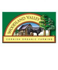 Woodland Valley