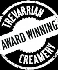 Trevarrian Creamery