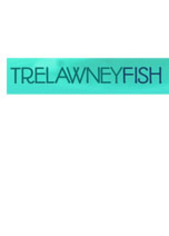 Trelawney Fish